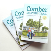 comber shopping trailLOWERRES